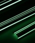 Glow Tape, Glow Stair Nosing & Extrusions