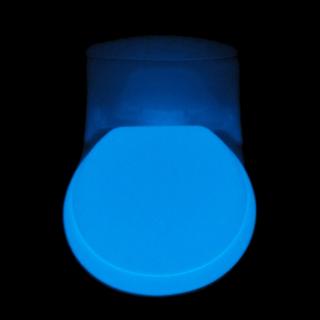Plastic Mouldings Glow In The Dark Pty Ltd